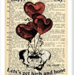 highandbone-vday-web