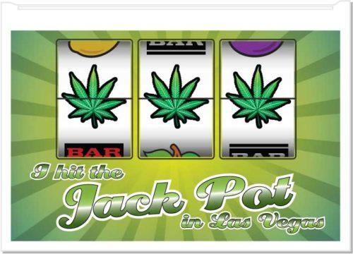 jack-pot-web