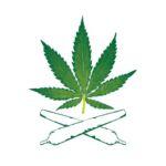 MarijuanaGiftSupplies