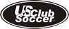 LOGO_-_US_Club_Soccer_-_Oval_element_view