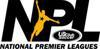 NPL_logo_blk_gld_2_highres_large_element_view
