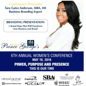 2016 WPG Conference
