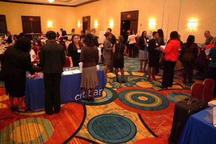 sponsors-exhibitors