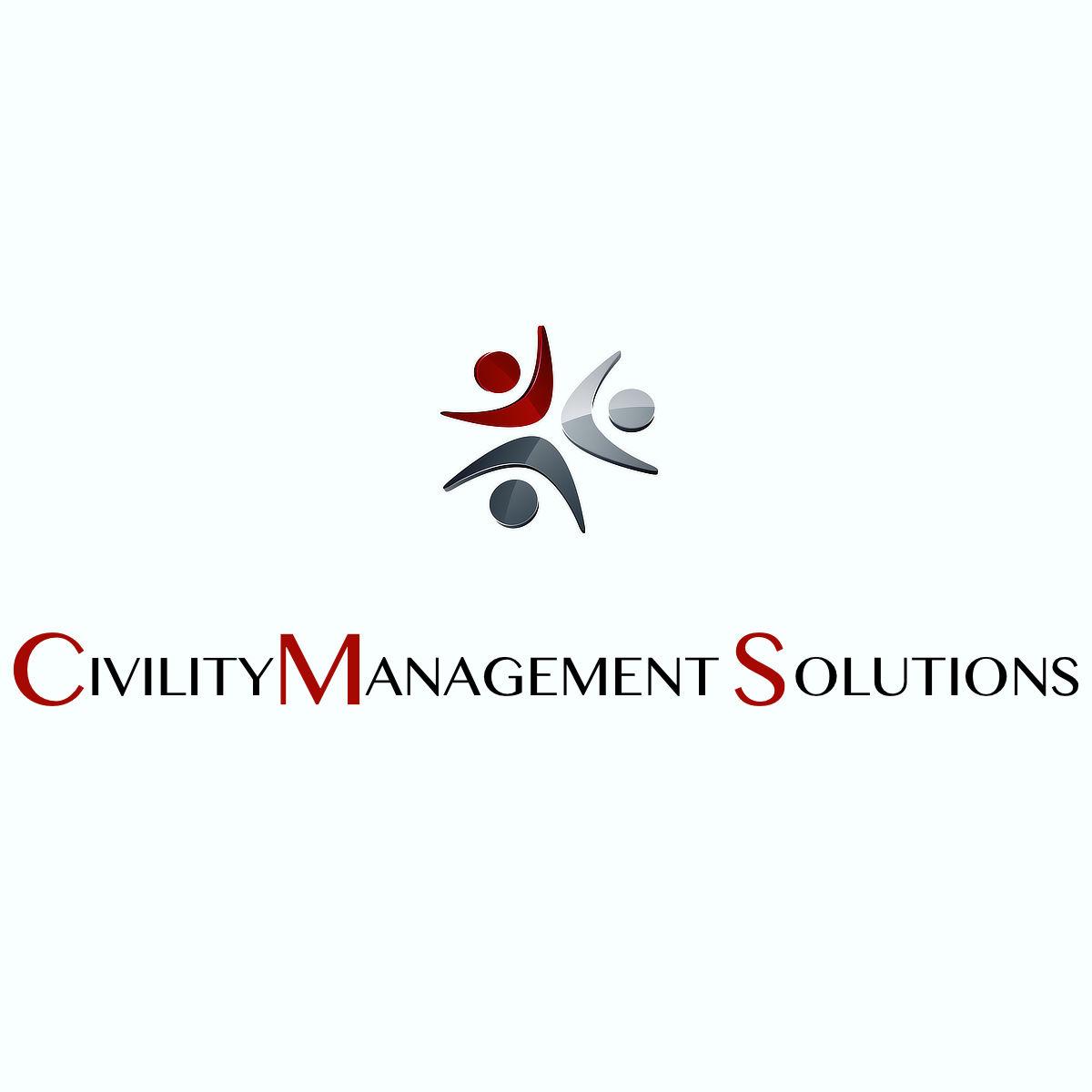 CivilityMS-1200x