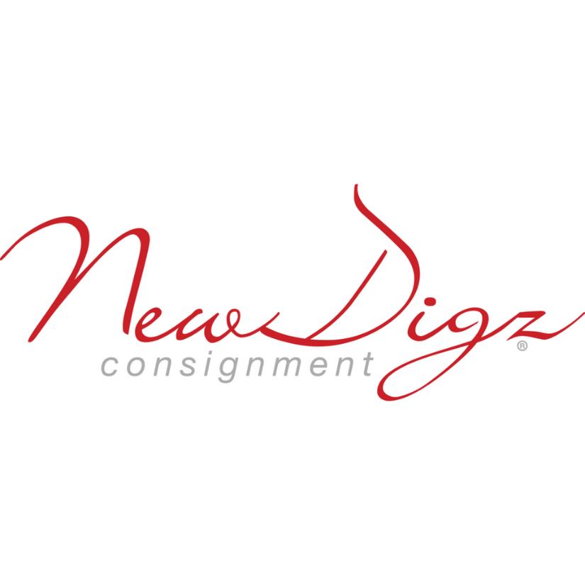 NewDigzLogo