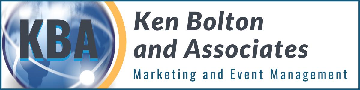 KBA_Associates