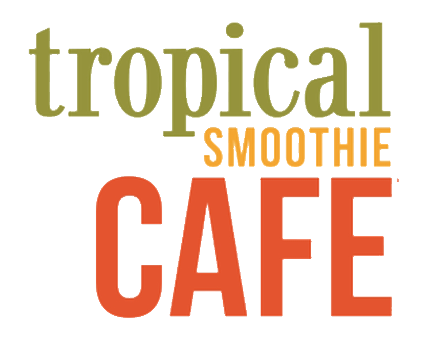 Topical Smoothie