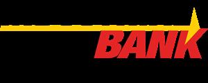 industrial-bank-logo