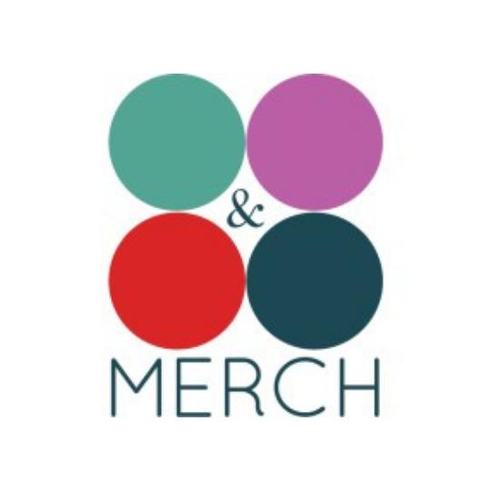 MerchLogo