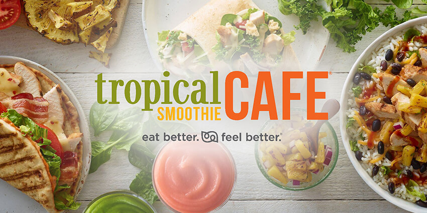 Tropical-Smoothie-EatBetter