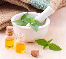 holistic body and skin treatments in west palm beach