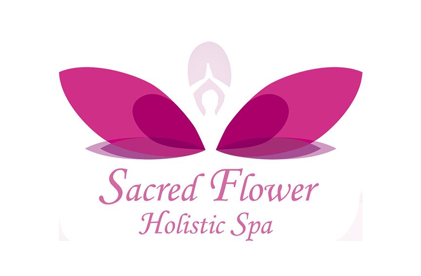 Sacred Flower Holistic Spa