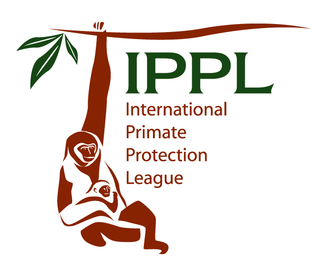 IPPL - International Primate Protection League