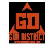 Gun District