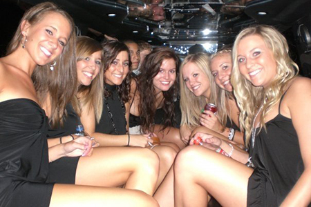 girls_limo 450x300