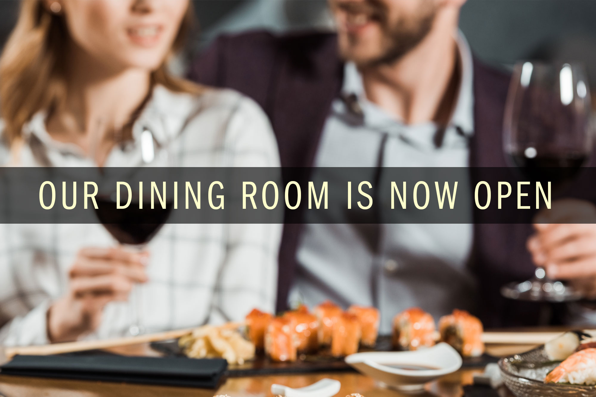 Web_Banner_DINE-IN-NOW-OPEN