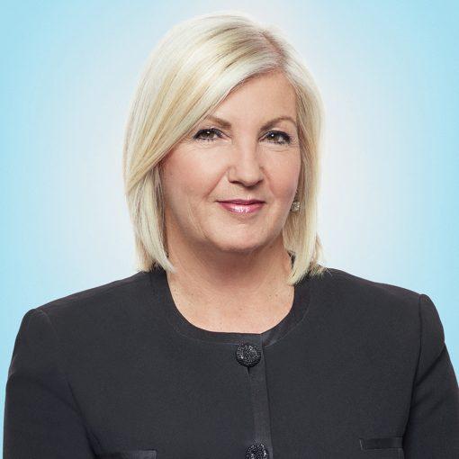 Maryse Gaudreault