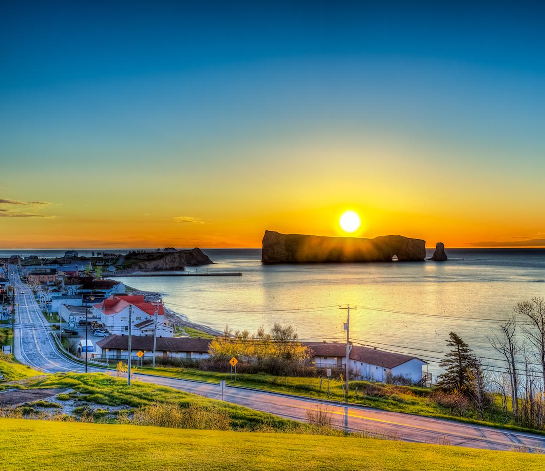 7 bonnes nouvelles pour le Québec à découvrir et à partager