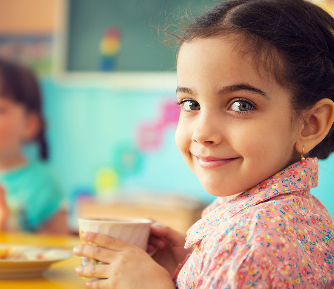 Le ministre Luc Fortin annonce un investissement de plus de 40 M$ pour consolider des pratiques éducatives de qualité dans le réseau des services de garde éducatifs à l'enfance
