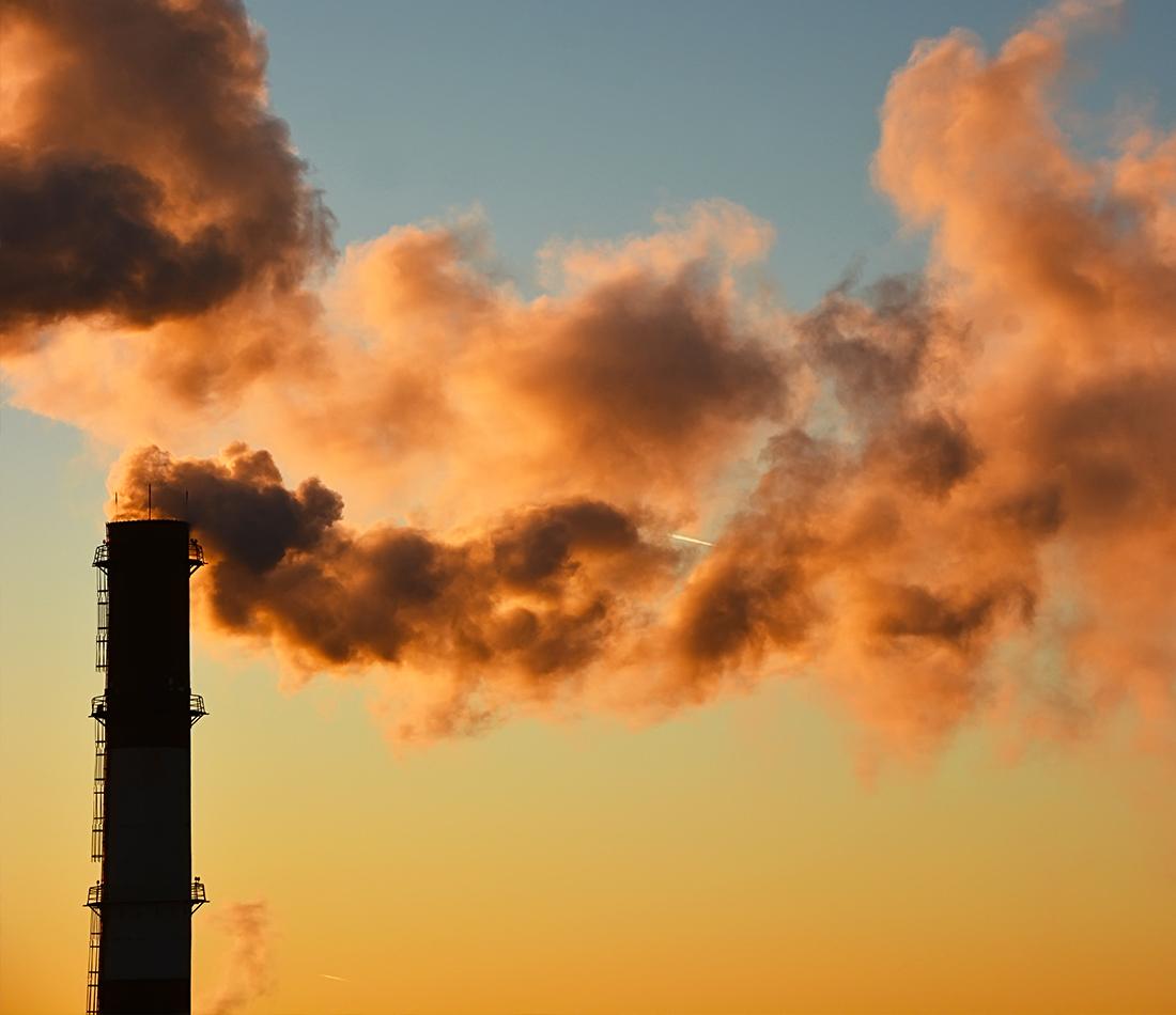 Le marché du carbone : un outil reconnu qui couvre maintenant plus de 50 % du PIB mondial