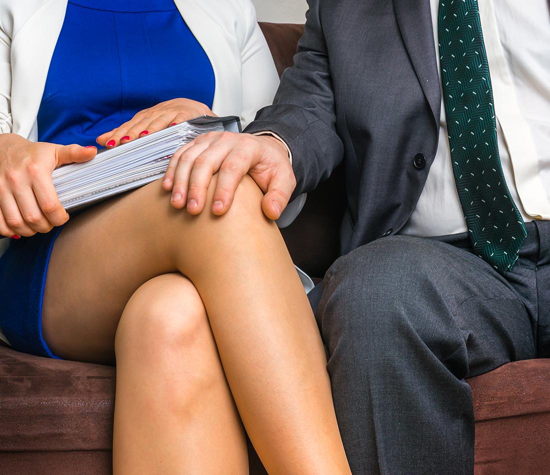 Le gouvernement du Québec accorde 6 M$ pour contrer le harcèlement psychologique et sexuel en milieu de travail