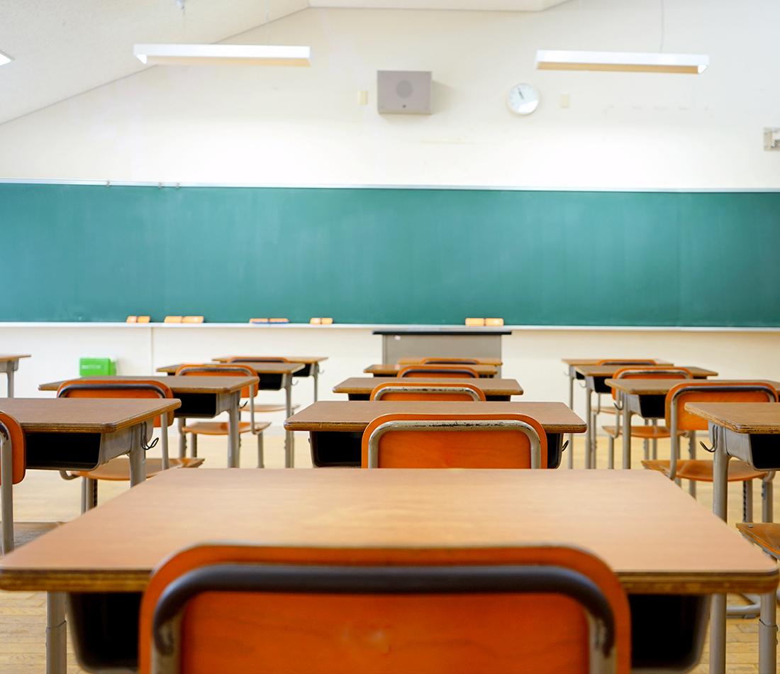 Plan québécois des infrastructures 2018-2028 - Près de 2,3 milliards de dollars sont ajoutés dans les écoles du Québec : Les investissements sans précédent se poursuivent