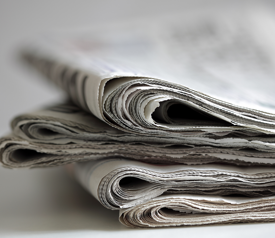 Le Québec soutient le virage numérique des journaux communautaires francophones en situation minoritaire