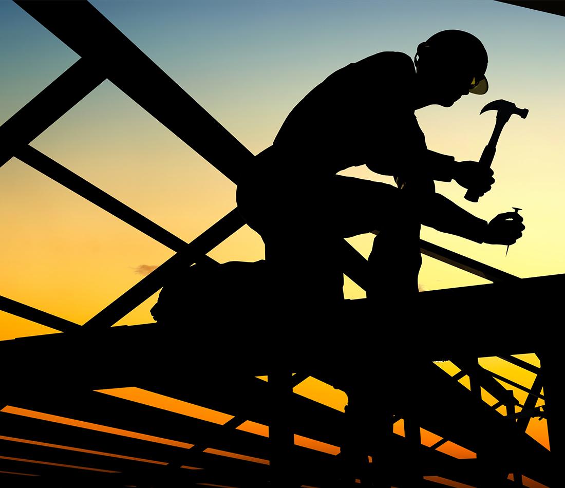 Adoption du projet de loi n° 162 - Des mesures pour contrer l'infiltration du crime organisé dans le milieu de la construction