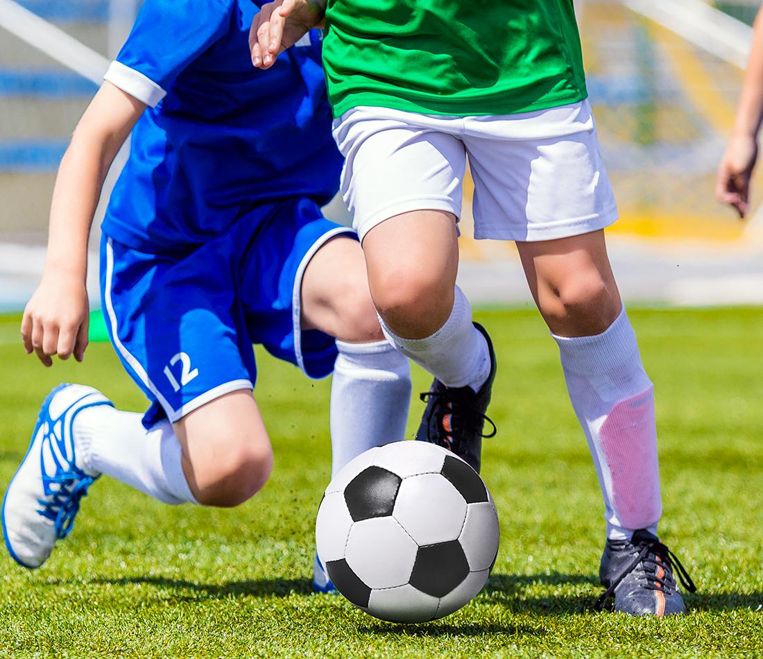 Programme de soutien aux installations sportives et récréatives - phase IV - Investissement de près de 3,5 M$ pour neuf projets dans la région de Lanaudière