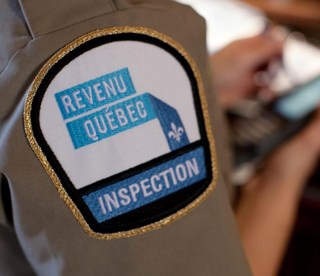 Le Québec à l'avant-garde grâce à notre Plan d'action pour assurer l'équité fiscale
