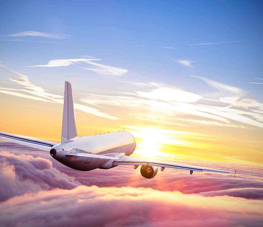 Salon international de l'aérospatiale de Farnborough - Mission économique aux retombées positives pour l'industrie québécoise de l'aérospatiale