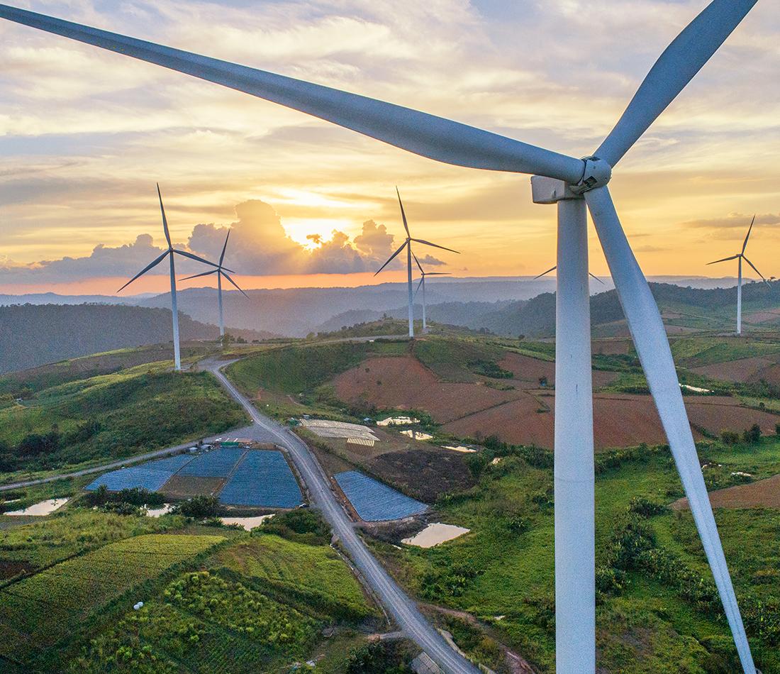 Projet éolien Apuiat : François Legault doit soutenir le développement de la Côte-Nord et rencontrer dès maintenant la Nation Innue