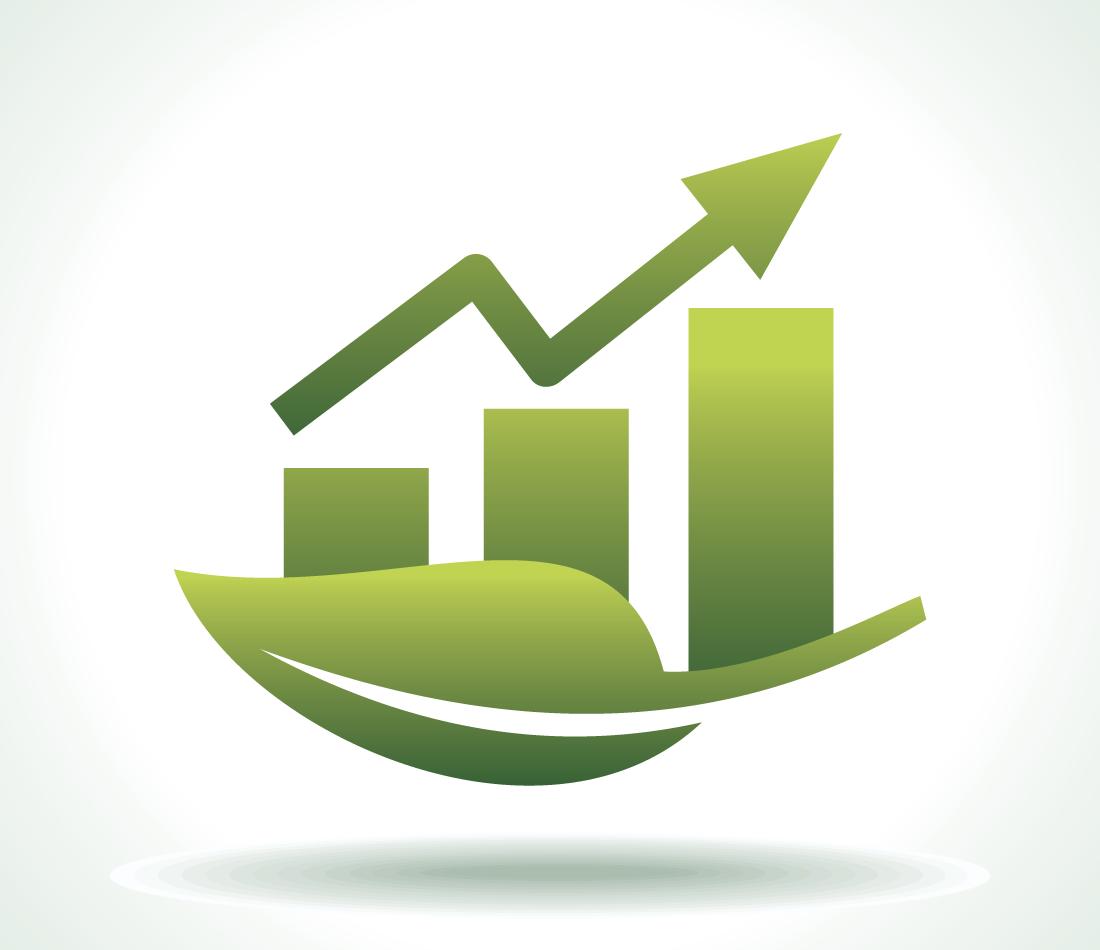 Le PLQ propose la mise en place d'une voie rapide pour l'économie verte
