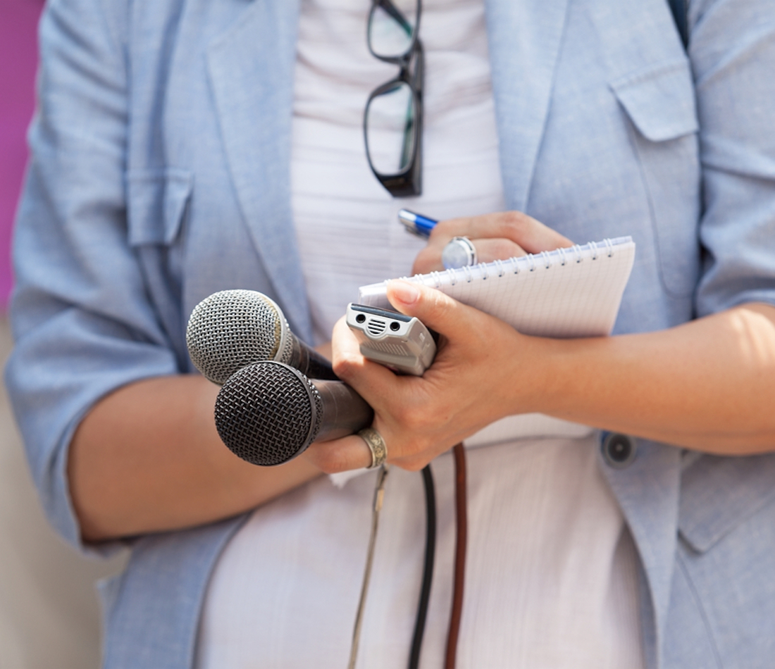 Crise des médias au Québec  « Le Fédéral doit percevoir la TPS auprès des fournisseurs d'information » - Isabelle Melançon