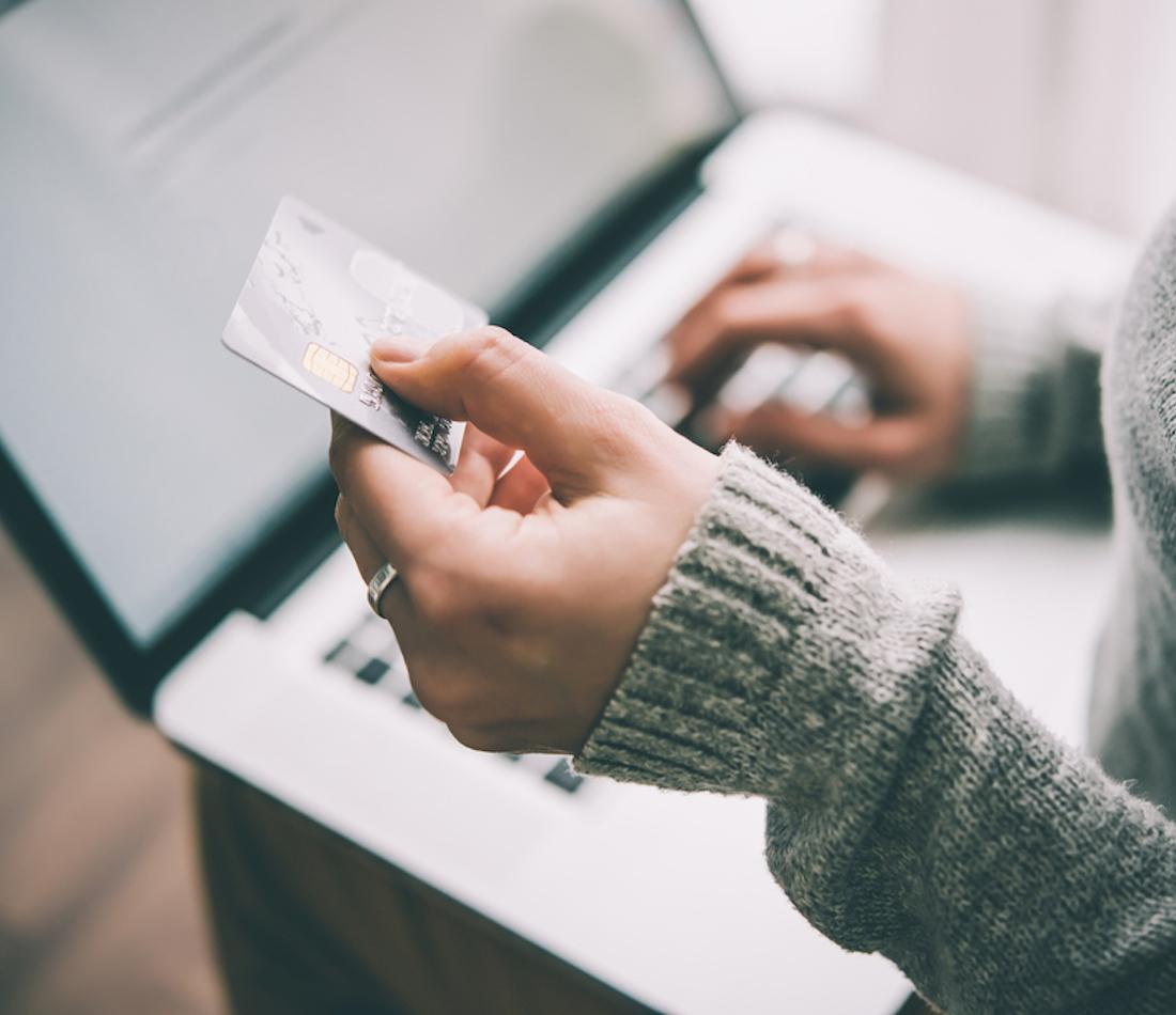 Vol de données personnelles et d'identité : 5 propositions concrètes