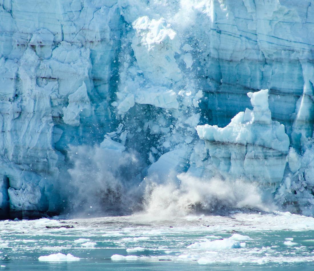 Lutte contre les changements climatiques : Legault déconnecté
