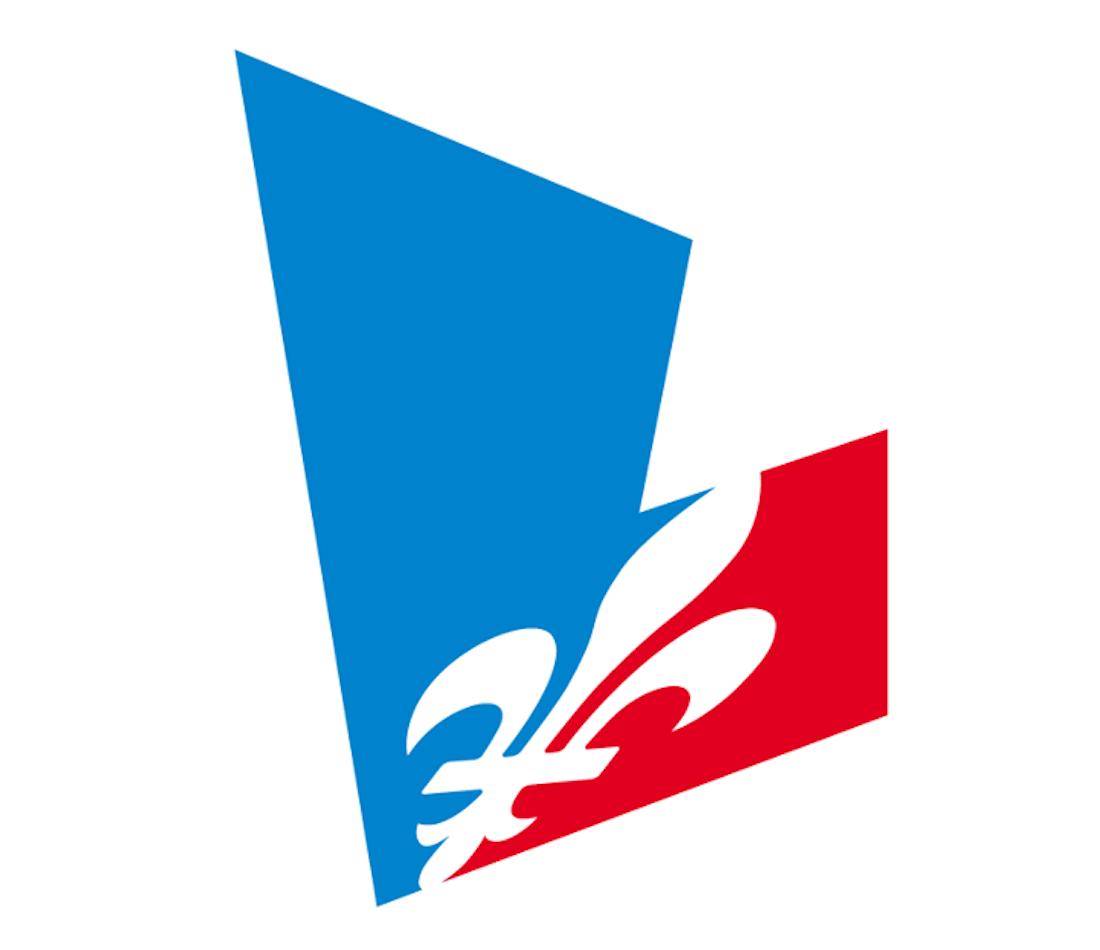 Logo du PLQ