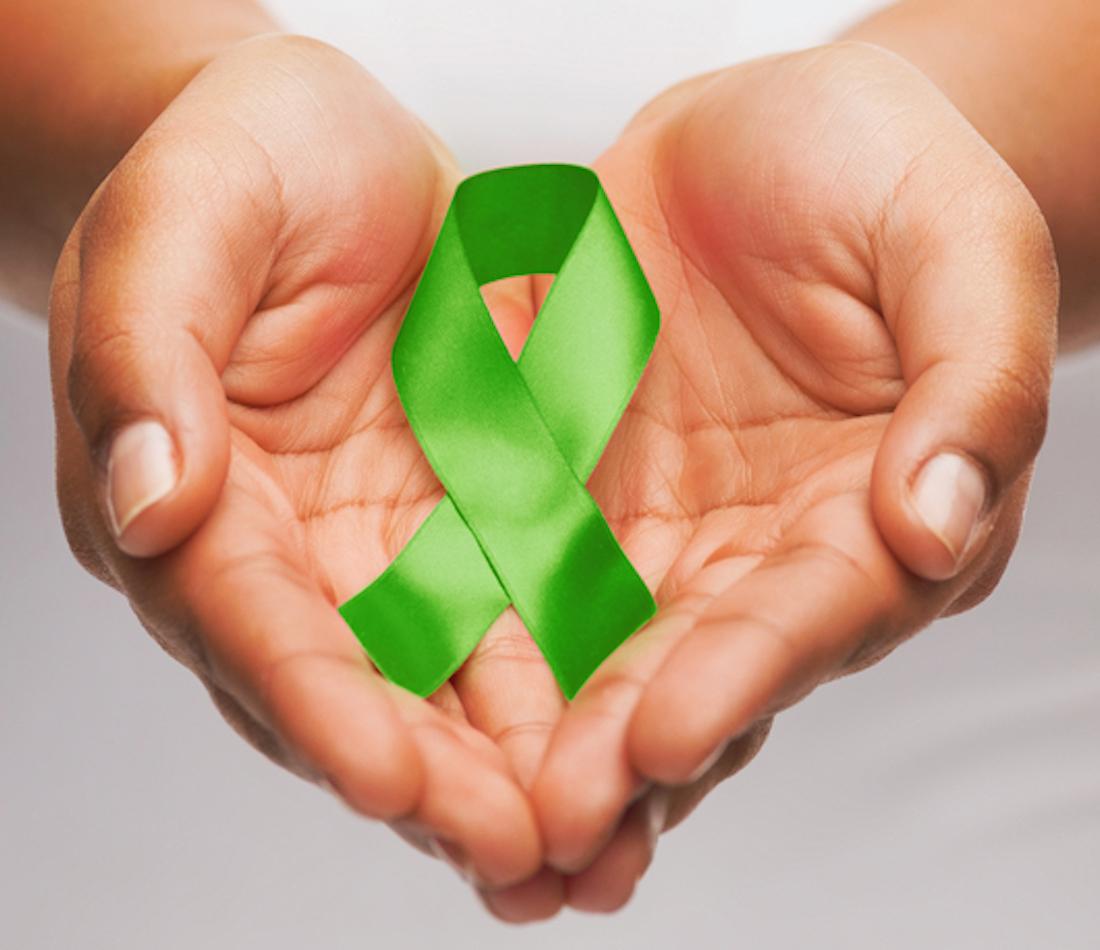 Journée mondiale du don d'organes et de la greffe