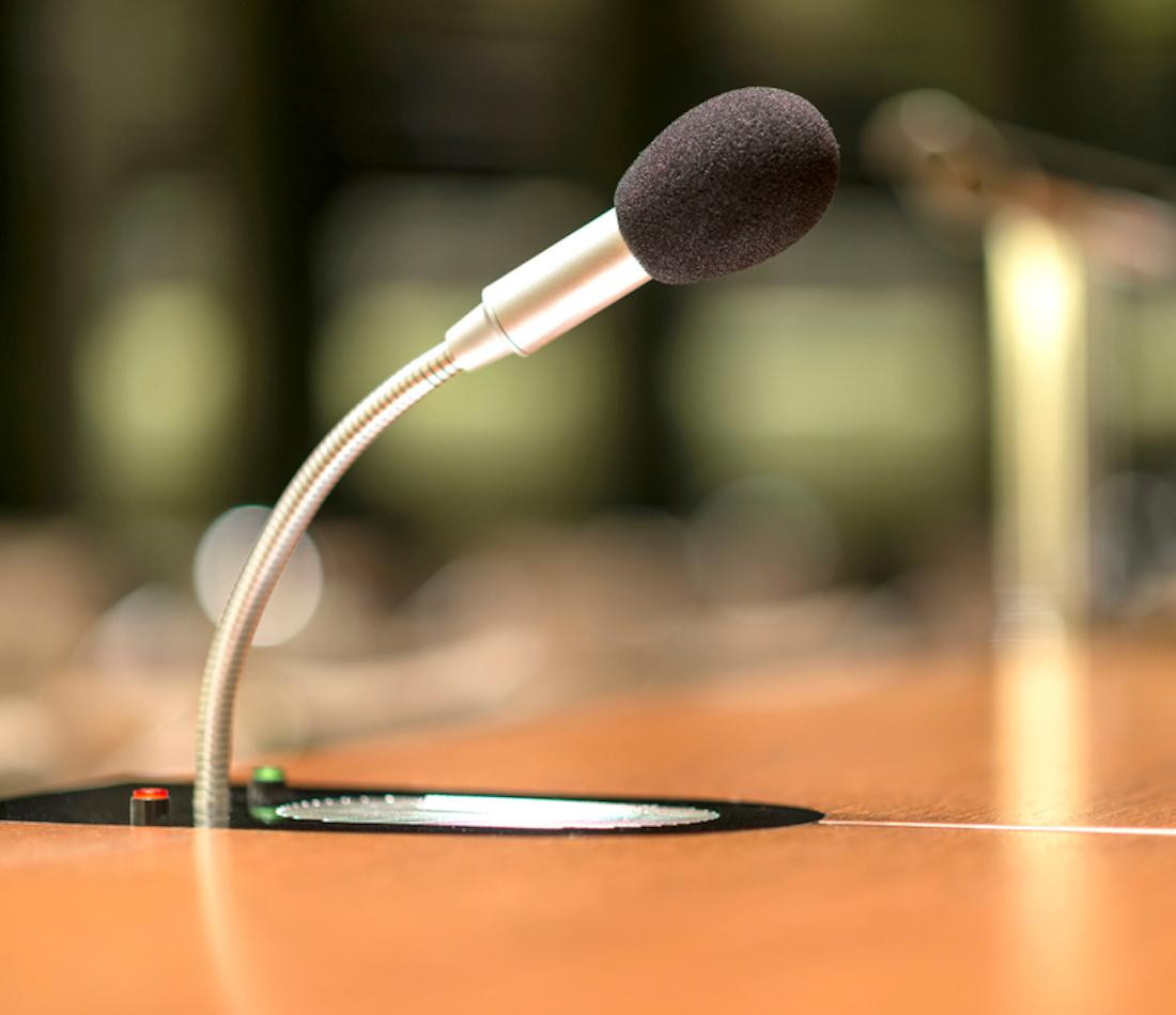 Séances des conseils municipaux : Isabelle Melançon veut plus de transparence