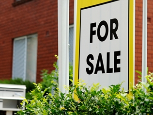 Tips on Saving For a Home in Western Sydney
