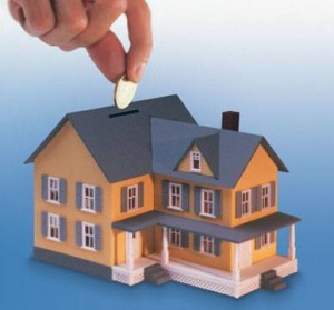 Use Property to Cope with Financial Stress