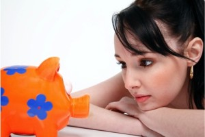 Will Foreign Income Affect My Home Loan?