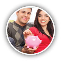 Our Mortgage Options Investing