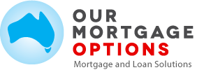 Our Mortgage Options