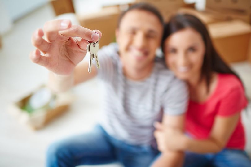 Three Powerful Reasons First Home Buyers Should Hire a Mortgage Broker