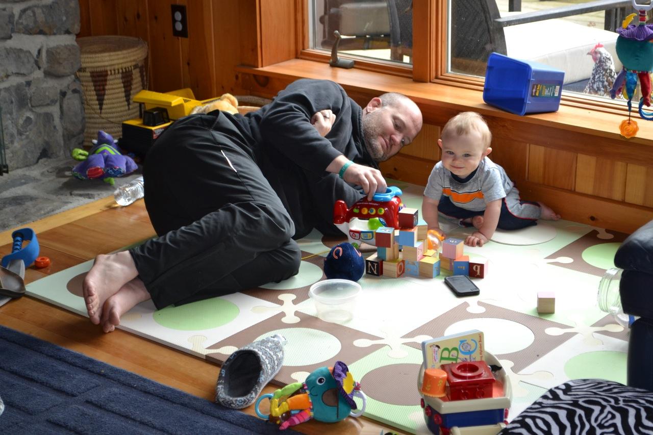 Success Factors for Parents of children with maltreatment
