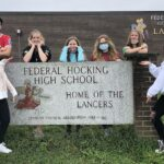 About Lancer Local News