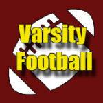 10/22 Varsity Football: FH 0 – Manchester 44