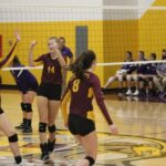 How to Purchase Volleyball Tournament Tickets
