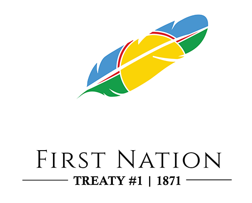 Long Plain First Nation